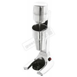 Barový drink mixér Remida FN-A1