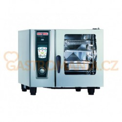 Konvektomat Rational  SCC WE - 61 PLYN