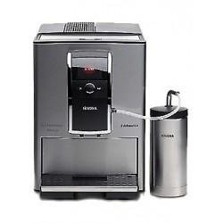 CafeRomatica 858