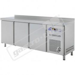 Mrazící stůl TN6-200-30