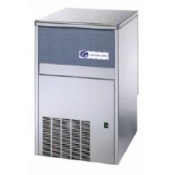 Výrobník ledu  SL 90