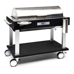 Ohřívací vozík Tactus Boiled na vařené a dušené maso
