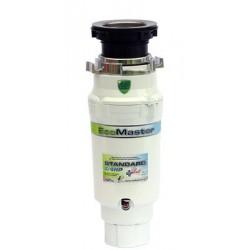 EcoMaster STANDARD Plus