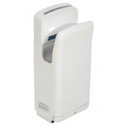 Vysoušeč rukou Jet Dryer Classic - bílý