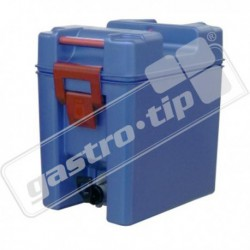 Nápojové thermoporty ETOL Blu´therm 10 liquid