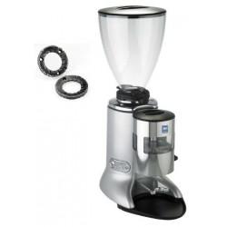 Kávomlýnek s dávkováním  E7A
