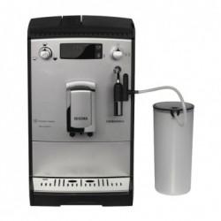 CafeRomatica 656
