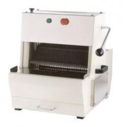 Kráječ chleba a knedlíků HLM - 52002 ROZTEČ 10 mm