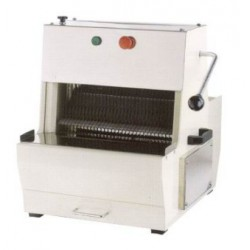 Kráječ chleba a knedlíků HLM - 52002 ROZTEČ 15 mm