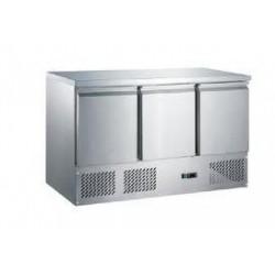 Chladící stůl  MS - 1371