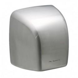 Osoušeč rukou - DV 2100 W - nerez matný