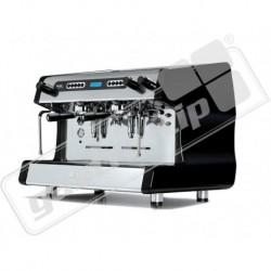 Dvoupákový kávovar PACIFIC MULTIBOILER II