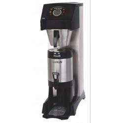 Výrobník filtrované kávy Extractor