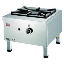 Stolička ohřívací- STP-10
