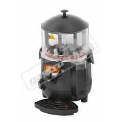 Výrobník horké čokolády -5L