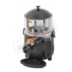Výrobník horké čokolády - 10L