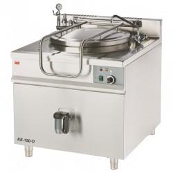 Varný kotel elektrický KE-150