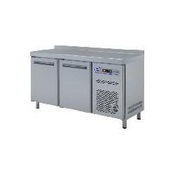 Chladící stůl GN 2 dveře, linie 700