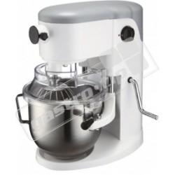 Univerzální kuchyňský robot SPAR SP-502A