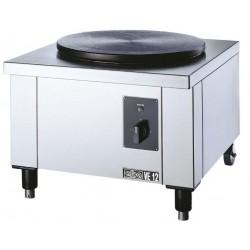 Elektrická  stolička ALBA VE 12