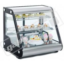 Chladící vitrína CDH-130L