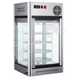 Chladící vitrína Save CDR-110L
