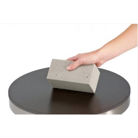 Brusný kámen APA pro hrubé čištění ploten Krampouz