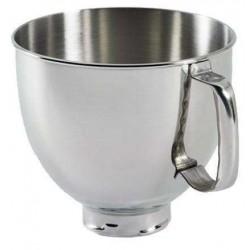 Kitchen Aid nádoba