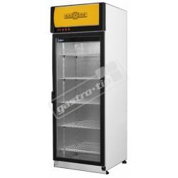 Chladící skříň SCH-S (statická) AG