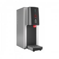 Výrobník horké vody HWD2102, jedna teplota
