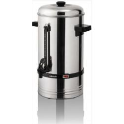 Výrobník filtrované kávy a čaje 10 ltr.
