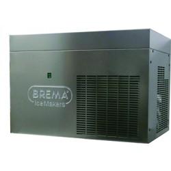 Výrobník BREMA MUSTER 250
