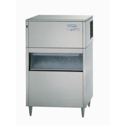 Výrobník WESSAMAT W 120 ECL