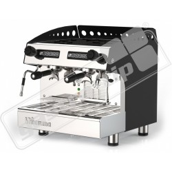 Kávovar CARAVEL COMPACT II CV TC