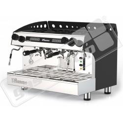 Dvoupákový kávovar CARAVEL I CV TC