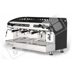 Třípákový kávovar CARAVEL III CV TC