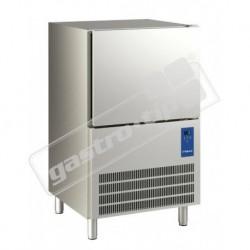 Šokový zchlazovač Primax BF 910 L/T (10x GN1/1) + 600x400