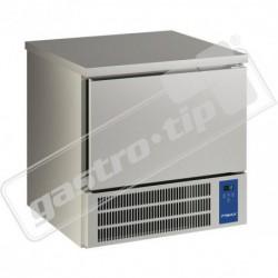 Šokový zchlazovač Primax BE-905T (5x GN1/1) + 600x400