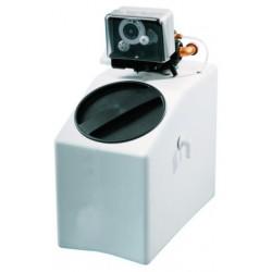 Změkčovač automatický AU 5