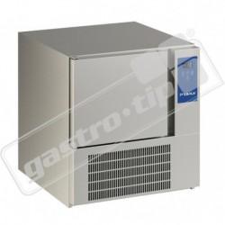 Šokový zchlazovač Primax BE-103L (3x GN1/1)