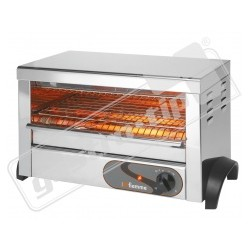 Toaster Gril Fiamma S3