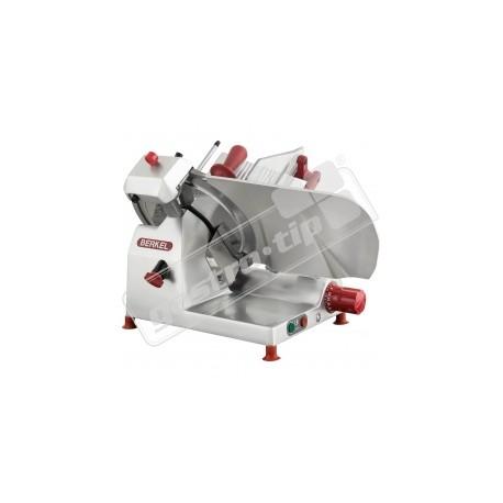 Nářezový stroj RLVS30