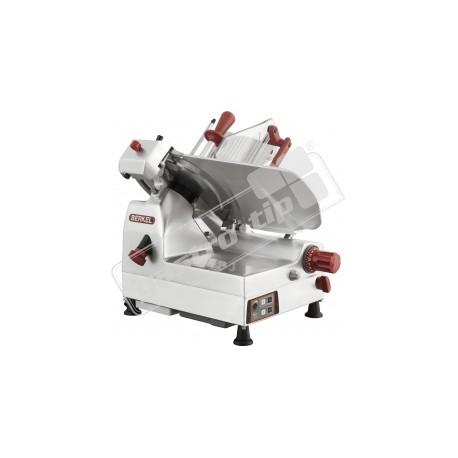 Nářezový stroj RLGL30A