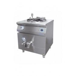 Elektrický kotel ALBA 85 litrů E-B-85/900 A