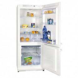 Chladnička kombinovaná RF27SM