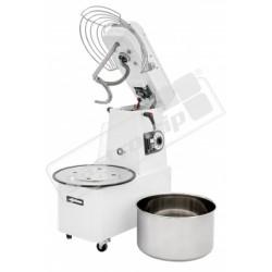 Spirálový hnětač IMR15 (230V)