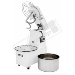 Spirálový hnětač IMR 20 (230V)