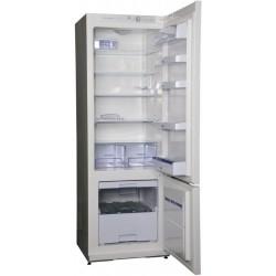Lednice kombinovaná RF32SM