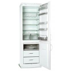 Lednice kombinovaná RF360 1801A
