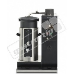 Výrobník filtrované kávy (čaje) CB 5 R/L